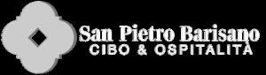 Ristorante san Pietro barisano