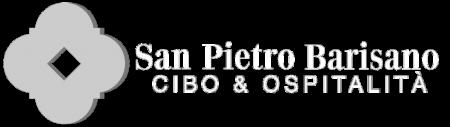 S Pietro barisano sito2-2 (1)